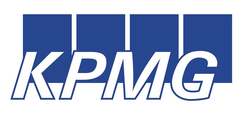 KPMG Nigeria Recruitment for Group, Chief Financial Officer