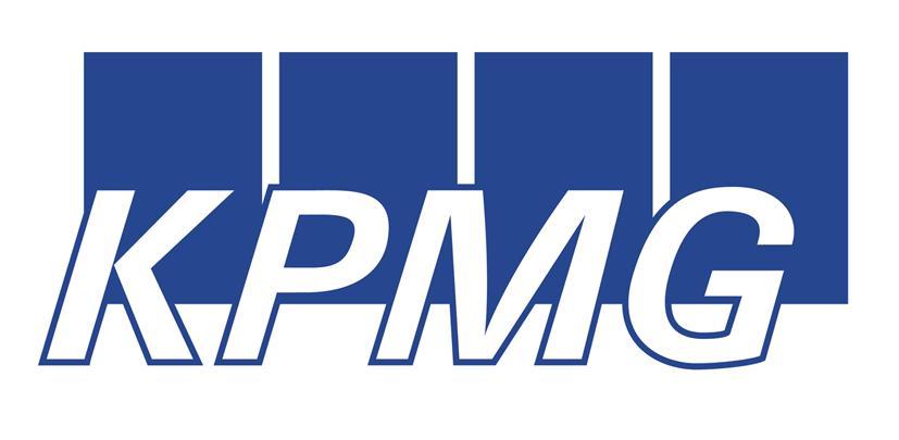KPMG Nigeria Recruitment 2018