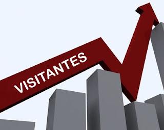 http://2.bp.blogspot.com/-FQsp3a1bBms/T5X-89DUO7I/AAAAAAAAAfA/_BvyMEi3BTk/s1600/aumentar-visitas-blog.jpg