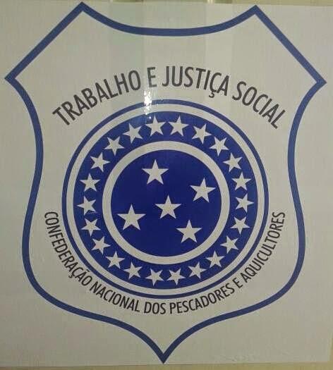 LEI DAS COLÔNIAS DE PESCA, Lei nº 11.699, de 13 de Junho de 2008. CLICK NA LOGOMARCA.