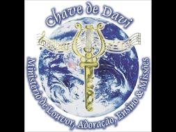 VISITE: MINISTÉRIO CHAVE DE DAVI.