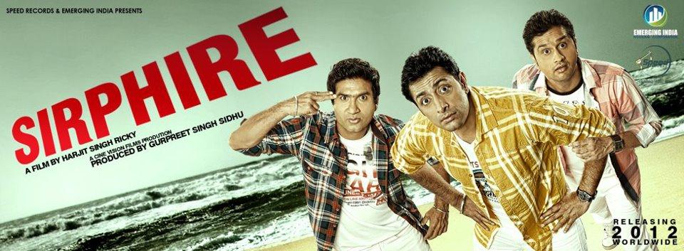 mounam pesiyadhe full movie with english subtitles