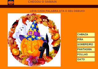 http://centros.edu.xunta.es/ceipdepazos/Ana/LIM/SAMAIN/samain.html