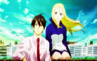 http://saltykissesanime12.blogspot.it/p/arawk.html