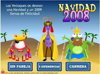 http://www.vedoque.com/juegos/juego.php?j=Navidad-2008