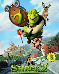 Free Download Shrek 2 2004 Full Movie Dual Audio 300mb Hindi Bluray