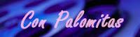 http://cuentauncuento-bam112.blogspot.mx/search/label/Con%20Palomitas