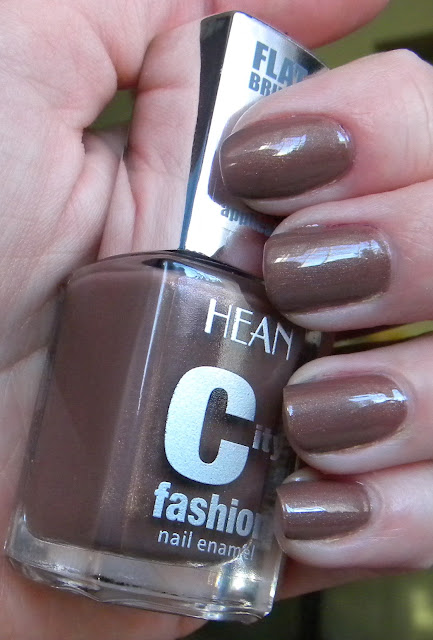 Hean City Fashion 181 Irish coffee