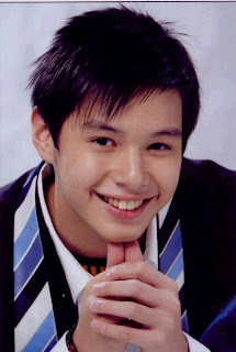 Filipino teen actor AJ Perez died on Sunday, April 17, 2011, due to multiple