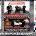 Cartelera Final de Ska Places •••SABADO••• de Ska,Punk,Surf y Mas -Sabado 29 de Marzo 2014