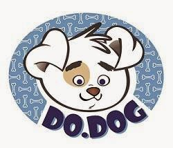DO.DOG