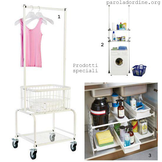paroladordine-da avere-lavanderia-prodottispeciali