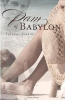Pam of Babylon (Suzanne Jenkins) - Click to Read an Excerpt