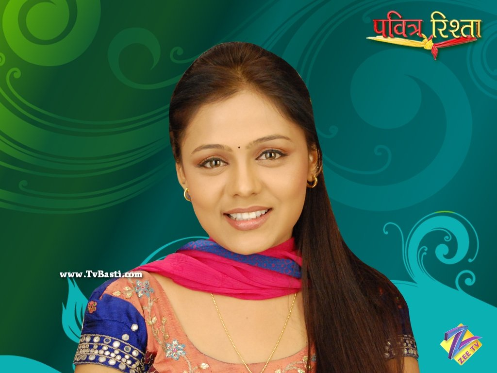 Tv Serials  PAVITRA RISHTA   13th December 2011   Zee Tv Watch Online