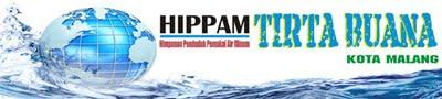 HIPPAM TIRTA BUANA