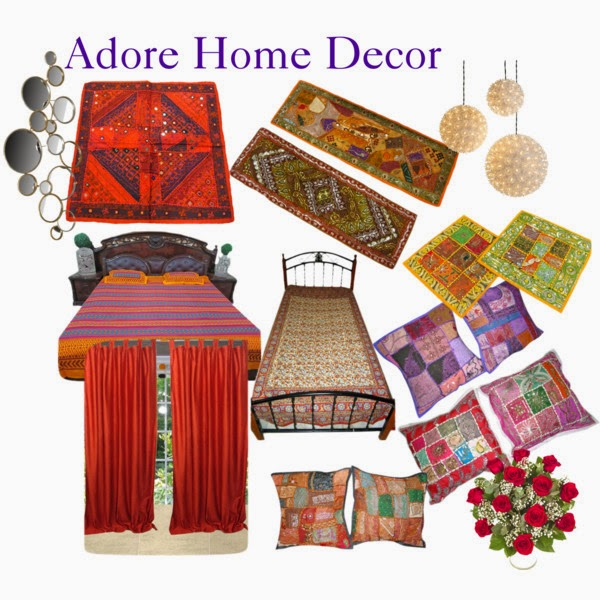 Superieur Indian Imports Home Decor East Interiors