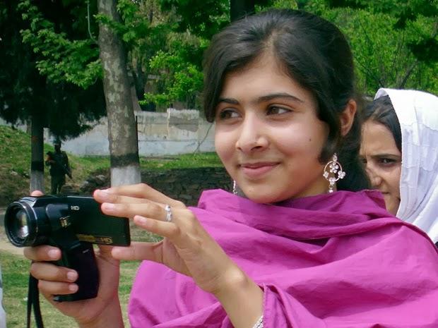 Pakistani+Beautiful+Girls+New+Photos008