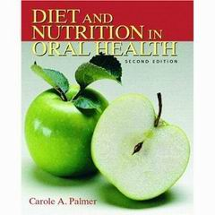 the 80 10 10 diet pdf download