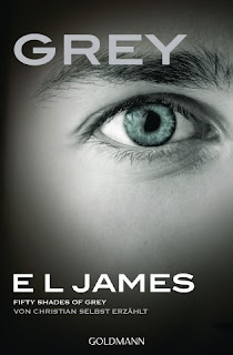 http://www.randomhouse.de/Paperback/Grey.-Fifty-Shades-of-Grey-von-Christian-selbst-erzaehlt/E-L-James/Goldmann-TB/e494907.rhd
