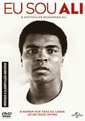 Baixe imagem de Eu Sou Ali: A História de Muhammad Ali (Dual Audio) sem Torrent