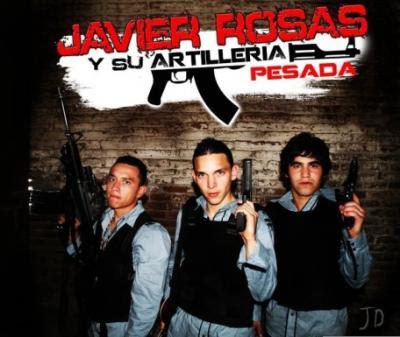 http://2.bp.blogspot.com/-FR7jCIc1FQE/TbjhrWrna6I/AAAAAAAAAw8/6MOCqXqaXfo/s1600/Javier+Rosas+Y+Su+Artilleria+-+Abriendo+El+Camino+%25282011%2529.jpg