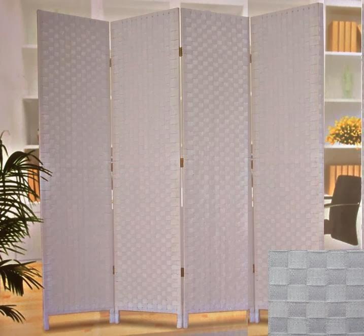 Consigli per la casa e l' arredamento: come creare un angolo ...