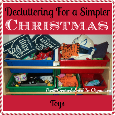 http://fromoverwhelmedtoorganized.blogspot.ca/2013/12/do-you-feel-overwhelmed-at-christmas.html