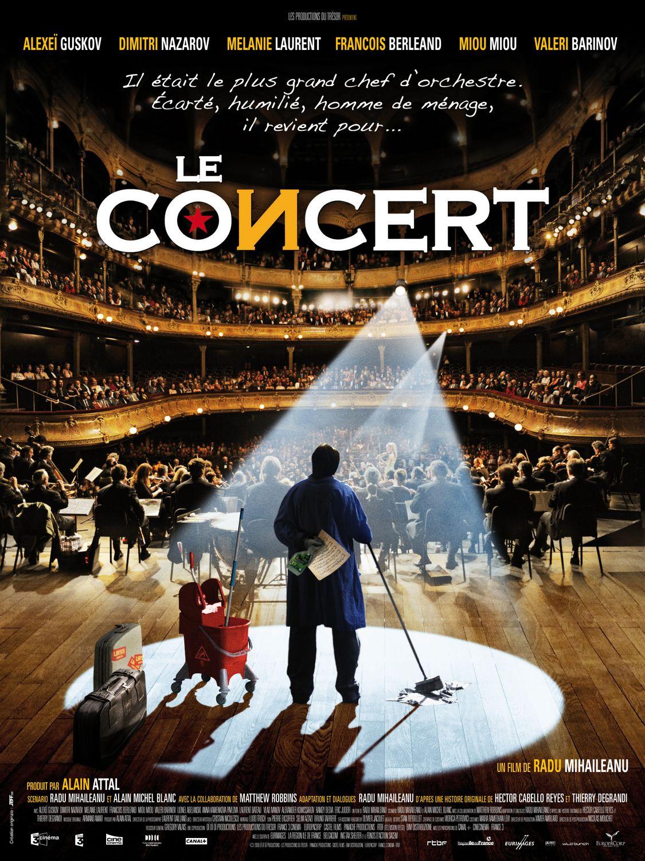 le_concert_xlg.jpg