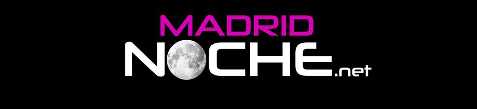 * * Madrid   Noche  * *