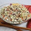 asian-coleslaw-light