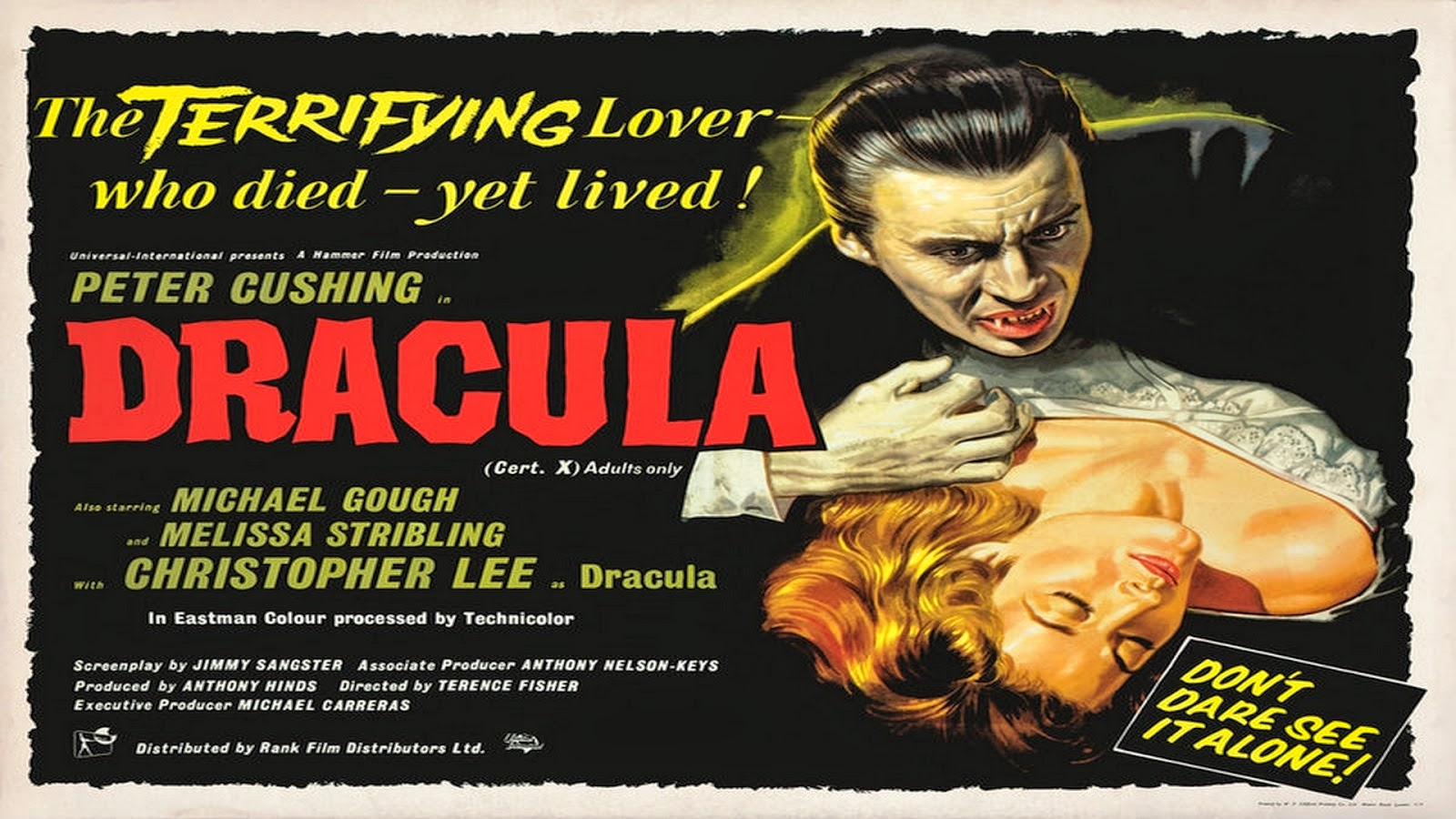 dracula sex essay Essay on dracula (things to motivate you to do your xavier essay about genetically modified crops disadvantages philosophical essays yale reverse discrimination persuasive essay gwu mba essays 2016, single-sex education pros and cons essay anthropological effect essay person property.