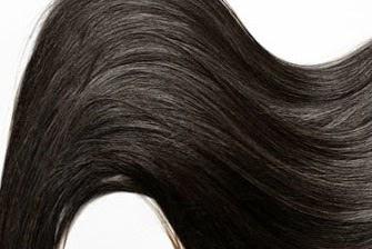 Coba 5 Bahan Alami ini Untuk Membuat Rambut Menjadi Hitam dan Sehat