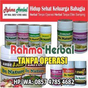 katalog rahma herbal