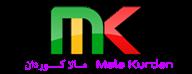 Mala Kurdan