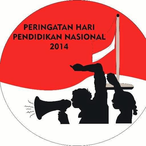 Makna Hari Pendidikan Nasional Bagi Bangsa Indonesia