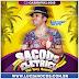 BAIXAR – Forró Sacode Elétrico – CD Carnaval 2016