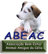 http://www.abeac.org.br/