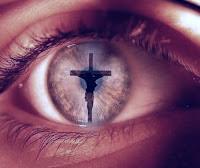 Dios Amor Eterno