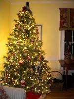 Christmas 2B2011 2B010