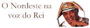 . compartilhe, , fotos free, Frases, Imagens, imagens de , . (sem tãtulo)