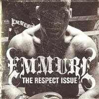 [2008] - The Respect Issue