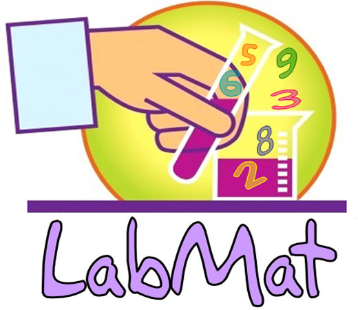Laboratorio virtual de Matemática