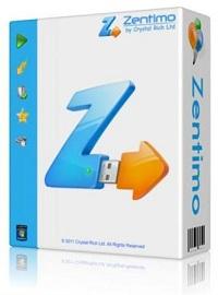 Zentimo xStorage Manager 1.5.1.1187 اصدراتة 1314022515_131393621