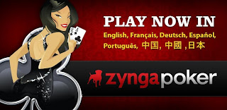 Free Download Zynga Poker Apk Full Version Android games - www.mobile10.in