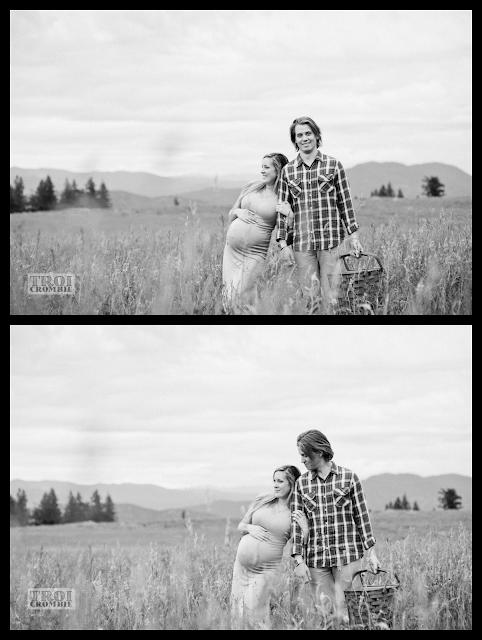 Maternity - lemonthistle.blogspot.com