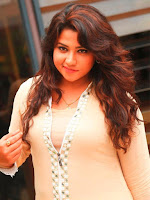 Jyothi New Hot Stills at SCD Platinum Disc Event