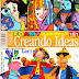 revista creando ideas foamy gratis