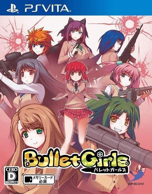 http://www.shopncsx.com/bulletgirls.aspx