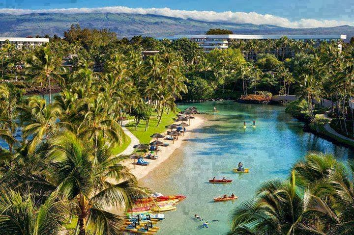 a description of jamaica a beautiful sunset country Of all the amazing places to visit in the caribbean, very few have that perfect   and from negril, all of the country's best are easy to tick off on a day trip   western tip of jamaica, negril is blessed with amazing nightly sunsets.