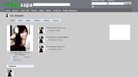 salingsapa.com,facebook indonesia terbaru,facebook versi baru